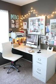small office space. Small Office Spaces Best Ideas About On Organize Space A