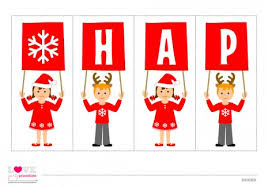 happy holidays banner free. Freehappyholidaysbanner And Happy Holidays Banner Free