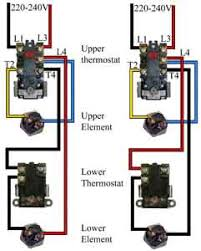 wiring diagram for 220v air compressor the wiring diagram 230 volt air compressor wiring diagram nodasystech wiring diagram