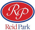 Reid Park Golf Club | Springfield Golf Courses | Springfield ...