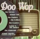 Doo Wop, Vol. 2 [Platinum]