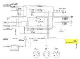 cub cadet rzt 50 pto wiring diagram images rzt 42 wiring diagram cub cadet 50 motor replacement