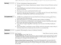 Resume Format In Australia How To Use Resume Wizard In Microsoft