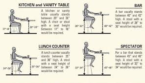 counter height vanity chair. counter height vanity chair s