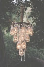 outdoor solar powered chandelier super cool outdoor chandeliers pertaining to chandeliers dallas gallery 21