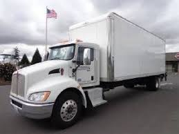 kenworth box truck truck get image about wiring diagram kenworth box truck straight trucks for 69 listings page