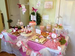 Full Size of Home Design:gorgeous Party Setting Ideas Birthday Table  Settings For Themed Interior Large Size of Home Design:gorgeous Party  Setting Ideas ...