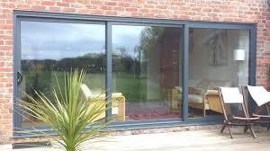 luxury sliding patio doors and amazing of aluminum sliding patio doors aluminium sliding patio doors 47