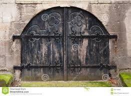 Medieval Doors medieval doors stock photo image 49178068 4821 by xevi.us