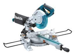 sliding compound miter saw. sliding compound miter saw