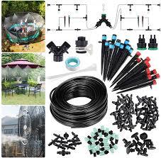 drip irrigation drip irrigation kit