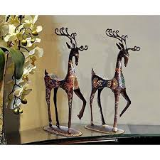 Small Picture Home Decoration Products Home Decor Showpiece Manufacturer from