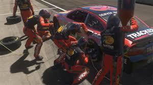 NASCAR Heat Evolution pc-ის სურათის შედეგი