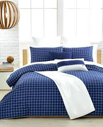 hunter green comforter medium size of gold set blue plaid bedding twin