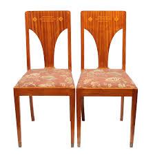 art deco outdoor furniture. art deco outdoor furniture t