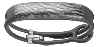 Jawbone Up3 Size Chart Jawbone Up2 Review Fitness Tracker Nice And Possible