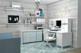 office ideas ikea. Bridgette ViewofDesk Within Ikea Office Ideas E