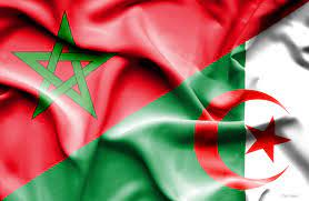 المغرب والجزائر.. ما هي قصة الحدود المغلقة؟