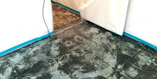 removing vinyl flooring removing vinyl tile remove vinyl tile adhesive large size of ceramic tile adhesive