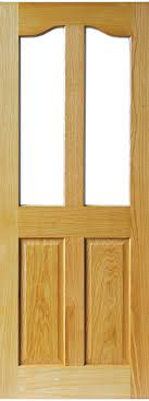 garage doors directDoors Direct  doors dublin  garage doors internal doors wooden