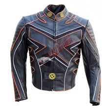 x men 3 leather jacket 1000x1000 jpg