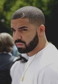 Collection De Coiffure Drake 2019 Coupe Cheveux Buzz Cut