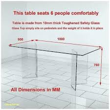 6 person dining table dimensions awesome 6 dining table dimensions 6 seat kitchen table 6 person