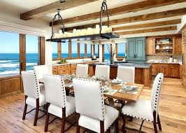beach house chandelier beach house chandeliers dining room style with cottage wallpaper and wall covering professionals