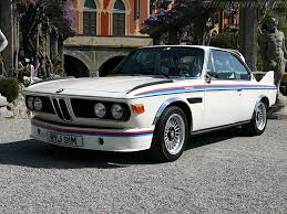 Coupe Series 1970 bmw coupe : Google Image Result for http://www.ultimatecarpage.com/images ...