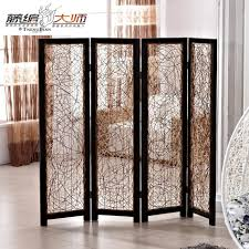 living room divider furniture. Endearing Room Partition Furniture Using Folding Screen Divider : Fetching Living Design Ideas With K