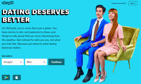 online dating reviews okcupid home