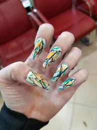 nails pro 29 photos 47 reviews