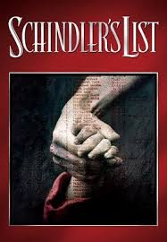 schindler s list comedy in tragedy  schindler s list
