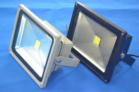 outdoor led flood lights picture