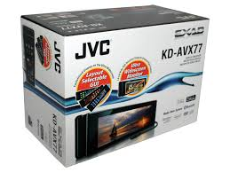 jvc kd r330 car stereo wiring diagram images wiring diagram jvc car radio wiring jvc car stereo models jvc stereo