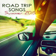 Songs For The Road College Road Trip Party Songs Driving Music Specialists