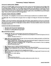 at home music essay index reprint series custom papers for how to write a thesis statement high school english lesson plan argument essay unit should the