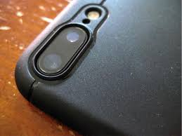 compare my proofs plus iphone 7 plus case comparison caudabe sheath spigen liquid armor