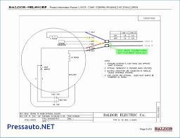 ao smith pool motor wiring diagram wiring diagrams best ao smith wiring diagrams wiring diagram data emerson pool motor wiring diagram ao smith pool motor wiring diagram