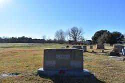 Ola Weston Brinn Gibbs (1894-1964) - Find A Grave Memorial