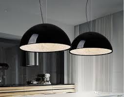 italian pendant lighting. Italian Style Pendant Lamp Skygarden Chandelier Marcel Wanders Lights E27 Decoration Chandeliers Lighting Fixture