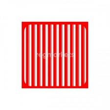 <b>Прихватки</b> кухонные купить в Нальчике (от 18 руб.) 🥇