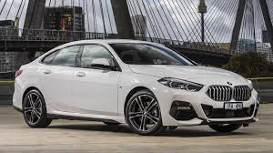 2020 Bmw 2 Series Gran Coupe M Sport Au Wallpapers And Hd Images Car Pixel
