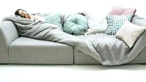Image Deep Soft Sectional Couches Furniture Extra Soft Sectional Sofas Interesting On Furniture With Regard To Deep Sofa Living Rooms Seat Ardentleisureco Soft Sectional Couches Furniture Extra Soft Sectional Sofas