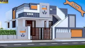 Ground Floor Front Elevation Design 30 Beautiful Small House Front Elevation Design 2019