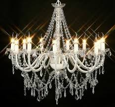 awesome acrylic chandelier crystals
