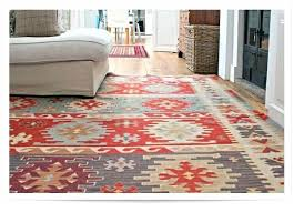 area rug cleaning rugs san francisco