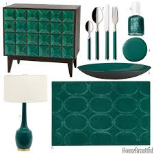 Teal And Green Living Room Dark Jade Accessories Dark Jade Home Decor