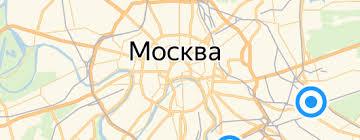 Подарочная упаковка Mister Christmas — купить на Яндекс.Маркете