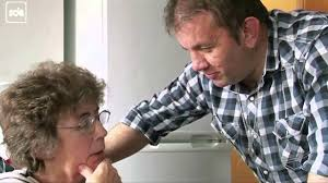 Working With Autistic People Working With People With Autism The Autistic Perspective